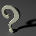 Am I an ERISA/401k Fiduciary?