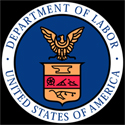 DOL Releases New Investment Advice Rule: More (or Less?) Trouble for the 401k Fiduciary