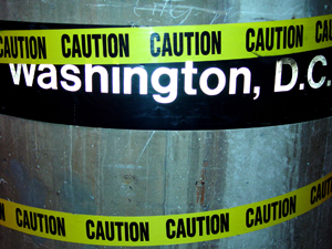 14652_9039_Caution_Washingon_D_C_stock_xchng_royalty_free_300
