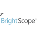 BrightScope Talks About Its New 401k Fee Product.