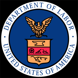 US_Department_of_Labor_300