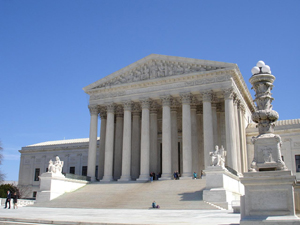 1038828_68900425_supreme_court_building_stock_xchng_royalty_free_300