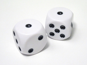351774_5472_dice_snake_eyes_stock_xchng_royalty_free_300