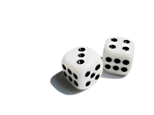 642736_76463569_dice_craps_stock_xchng_royalty_free_300