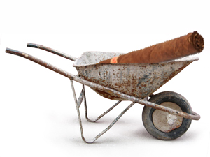 206210_6219_wheelbarrow_cigar_royalty_free_stock_xchng_300