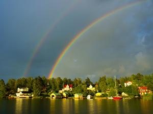 1042553_54761415_rainbow_300
