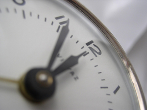 449117_62172622_ticking_clock_stock_xchng_royalty_free_300