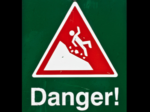 1262385_51508072_Danger_Sign_stock_xchng_royalty_free_300