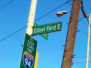 138935_2978_Edsel_Ford_streetsign_stock_xchng_royalty_free_300