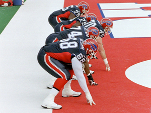 214091_2029_buffalo_bills_warming_up_stock_xchng_royalty_free_300