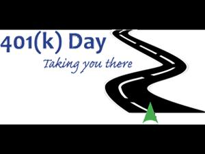 401k_Day_300