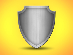 1146258_64781197_shield_stock_xchng_royalty_free_300