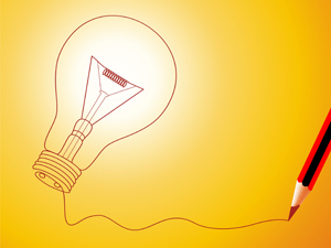 1156284_39977081_Light_Bulb_Innovation_stock_xchng_royalty_free_300