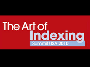 Art_of_Indexing_2010_300