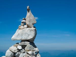 1206263_17468968_Rock_Pile_stock_xchng_royalty_free_300