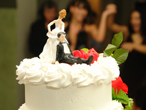 1229225_61569006_wedding_cake_300