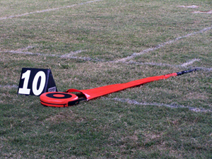 231767_7524_ten_yard_marker_stock_xchng_royalty_free_300