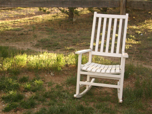 557747_82076492_rocking_chair_stock_xchng_royalty_free_300