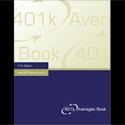 Great Info for Every 401k Plan Sponsor: Review of 401k Averages Book