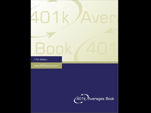 401k_averages_book_300