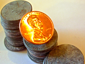 732045_95459727_eroded_pennies_stock_xchng_royalty_free_300