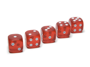942424_65281584_five_dice_stock_xcnhg_royalty_free_300