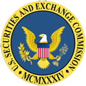 Revamped SEC Website Offers Goodies to Investors