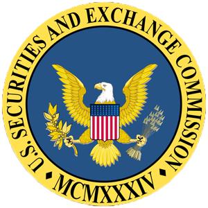 SECSeal_300