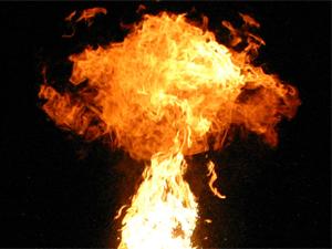 FireBall_stock_xchng_royalty_free_300