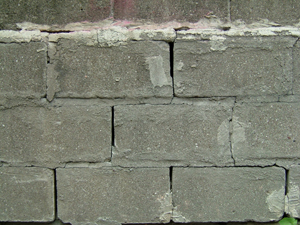 309108_7090_foundation_cracked_stock_xchng_royalty_free_300