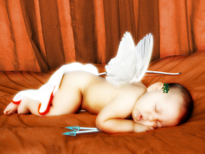 285226_5405_Cupid_stock_xchng_royalty_free_300