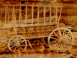 1031054_70032980_old_wagon_stock_xchng_royalty_free_300