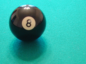 244004_6097_eight_ball_stock_xchng_royalty_free_300