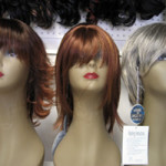 356811_4495_3wigs_stock_xchng_royalty_free_230