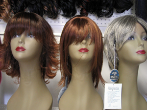 356811_4495_3wigs_stock_xchng_royalty_free_300
