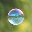 Anticipating the Bond Bubble Burst: Protecting Your 401k Plan