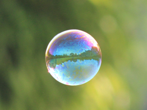 1381916_89731304_bubble_stock_xchng_royalty_free_300