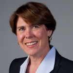 Exclusive Interview with CFA's Barbara Roper: Why a Fiduciary Standard Helps All Investors and 401k Plan Sponsors