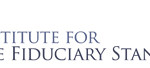 Institute for the Fiduciary Standard Establishes Frankel Fiduciary Prize