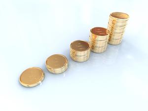1055704_73380204_coins_graph_300
