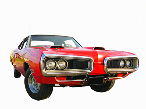 683804_19214434_muscle_car_stock_xchng_royalty_free_300