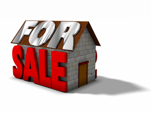 1235157_16765716_house_for_sale_stock_xchng_royalty_free_300