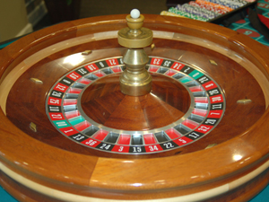 783156_52331759_roulette_wheel_stock_xchng_royalty_free_300