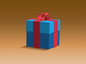 1214646_98207928_gift_box_stock_xchng_royalty_free_300
