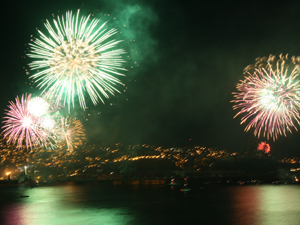 1257847_95859121_fireworks_stock_xchng_royalty_free_300