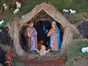1426768_90835398_nativity_stock_xchng_royalty_free_300