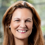 Exclusive Interview: Omnipresent Marcia Wagner on All Things ERISA