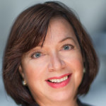 Exclusive Interview with Investor Advocate Kathleen McBride: SIFMA Seeks to Protect Business Model Where Client Serves Broker, Not the Fiduciary Model Where the Broker Protects the Client