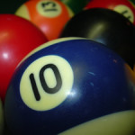 """Ten Reasons Retirement Experts Want You to Say """"No"""" to MyRA"""