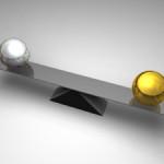 DOL Proposed 401k Fee Roadmap: Merely Ineffective or A Major Plan Sponsor Sandtrap?